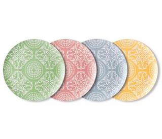 Набор сервировочных тарелок Berghoff, 30 см., 4 шт. 8500249