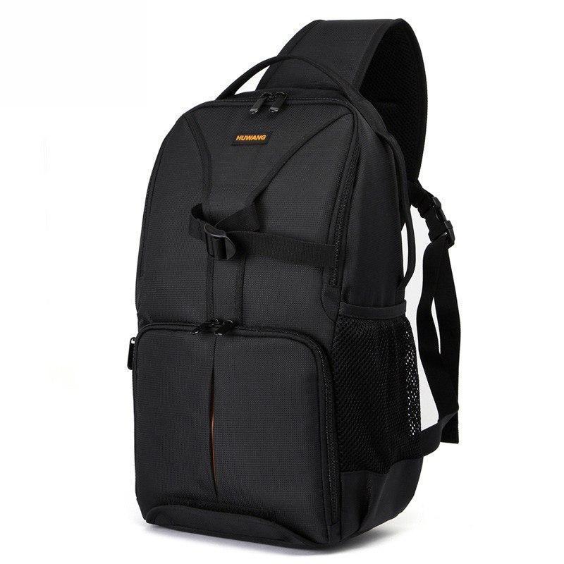 Многофункциональный рюкзак на одно плечо  (слинг ) для фото и видео оборудования