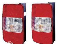 Задний фонарь Volkswagen Caddy 2003-2009г