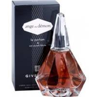 Парфюмированная вода Givenchy Ange ou Demon Le Parfum & Son Accord Illicite 75 мл ЖЕНСКИЙ