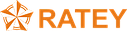 Обогрев почвы ratey-3230b комплект на 30 м2 (3230 Вт), фото 8