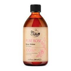 Трояндова вода Pure Rose