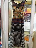 Летние женские платья Плаття літо Женские летние платья-сарафаны Сукні на кожен день на літо