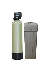 Фільтр знезалізнення і пом'якшення води FK 1035 Mix Runxin