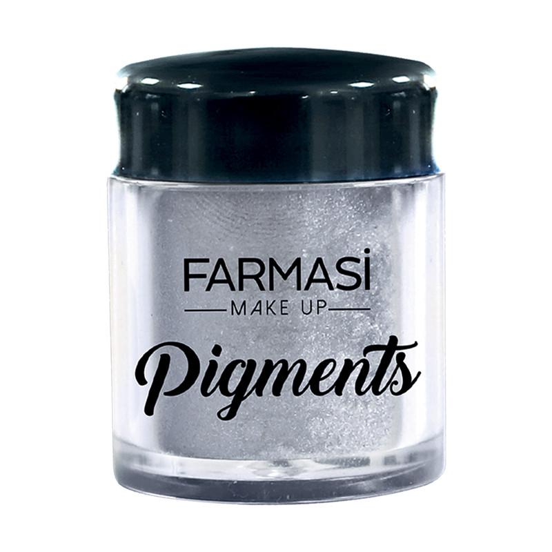 Пигмент для макияжа Farmasi Pigments