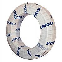 Труба металлопластиковая VALSIR Mixal® Ø20 х 2,0 мм