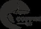 Интернет магазин «Coffee Day»