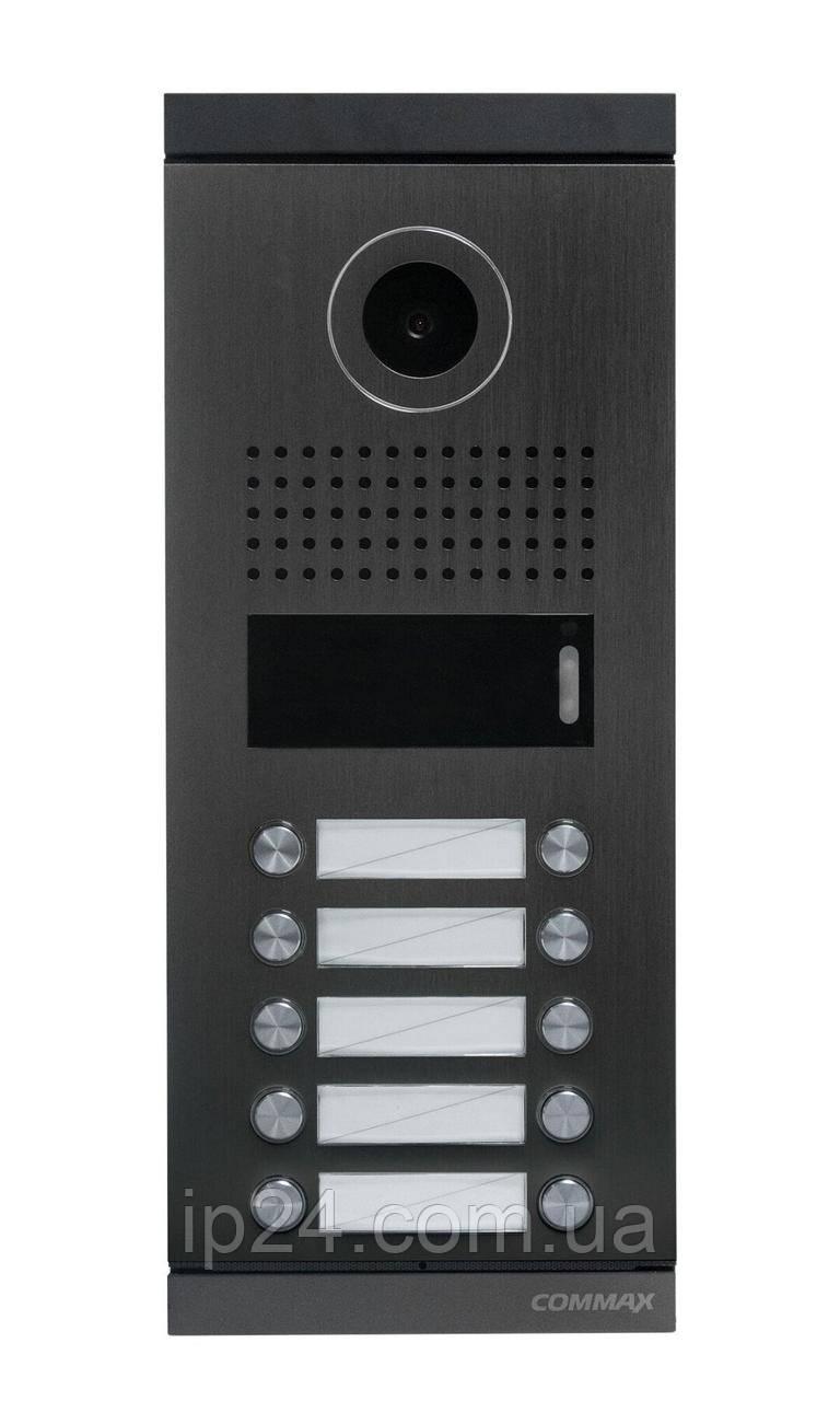 Видеопанель Commax DRC-10ML