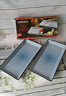 Тарелки для суши (2 шт.) ERNESTO