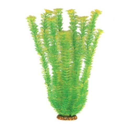 Аквариумное растение Aquatic Plants, 55 см х 4 шт/уп (5573)