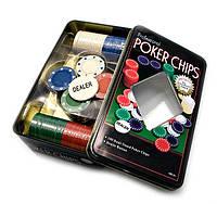 Покерные фишки  — купить покерные фишки