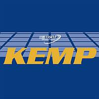 Ролик натяжения ГРМ  Opel Ascona/Kadett D