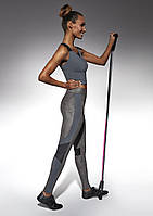 Размер L Спортивный костюм женский Bas Bleu Flint (original), костюм для фитнеса