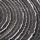 Шумоизоляция вспененный каучук с клеем 6 мм, фото 5