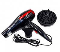 Профессиональный фен для сушки волос Promotec PM-2305 (3000W)