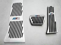 Накладки для BMW