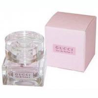 Парфюмированная вода Gucci Eau de Parfum 2 75 ml ЖЕНСКИЙ