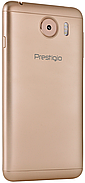 Prestigio Grace Z3 3533 1/8GB Gold Grade C, фото 4