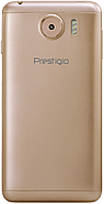 Prestigio Grace Z3 3533 1/8GB Gold Grade C, фото 2
