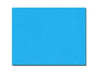 Лист вспененного материала FOAM EVA — Dark Blue, 1 мм, формат A4