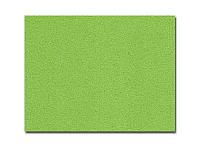 Лист вспененного материала FOAM EVA — Dark Green, 1 мм, формат A4