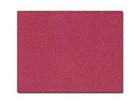 Лист вспененного материала FOAM EVA — Dark Red, 1 мм, формат A4