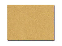Лист вспененного материала FOAM EVA — Light Brown, 1 мм, формат A4