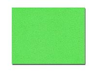 Лист вспененного материала FOAM EVA — Light Green, 1 мм, формат A4