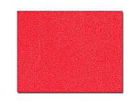Лист вспененного материала FOAM EVA — Light Red, 1 мм, формат A4