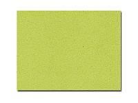 Лист вспененного материала FOAM EVA — Olive, 1 мм, формат A4