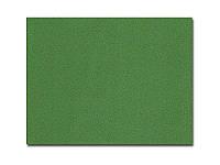 Лист вспененного материала FOAM EVA — Морской зеленый, 1 мм, формат A4