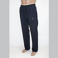 Мужские спортивные штаны демисезонные L-2XL  тм. PIYERA, фото 1