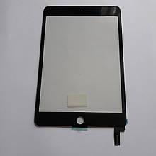 Сенсорный экран Novacel для планшета Apple iPad Mini 4 Black