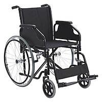 Инвалидная коляска Dayang DY01903-46 механическая