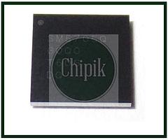 Микросхема SM5705Q для Samsung T825, Samsung A510, Samsung J500, Samsung A520