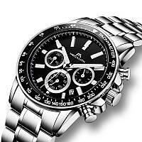 Часы наручные мужские MegaLith Standart
