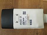 Сетевая камера видеонаблюдения Hikvision DS-2CD4B26FWD-IZS с видеоаналитикой, фото 3