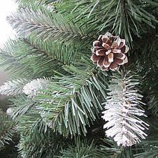 Искусственная елка Праздничная, фото 3