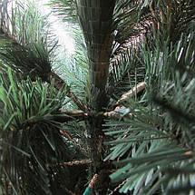 Искусственная елка Праздничная, фото 2