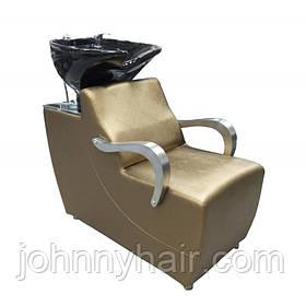 Мийка перукарня Copper BM78176-729