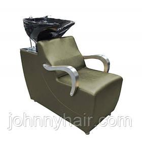Мийка перукарня Green BM78176-831