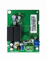 EMC-BPS01, Плата резервного питания для ПЧ серии C2000, обеспечивает питание платы упр. при откл. питания