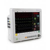 Монитор пациента IM80 с дополнительным набором опций для педиатрии