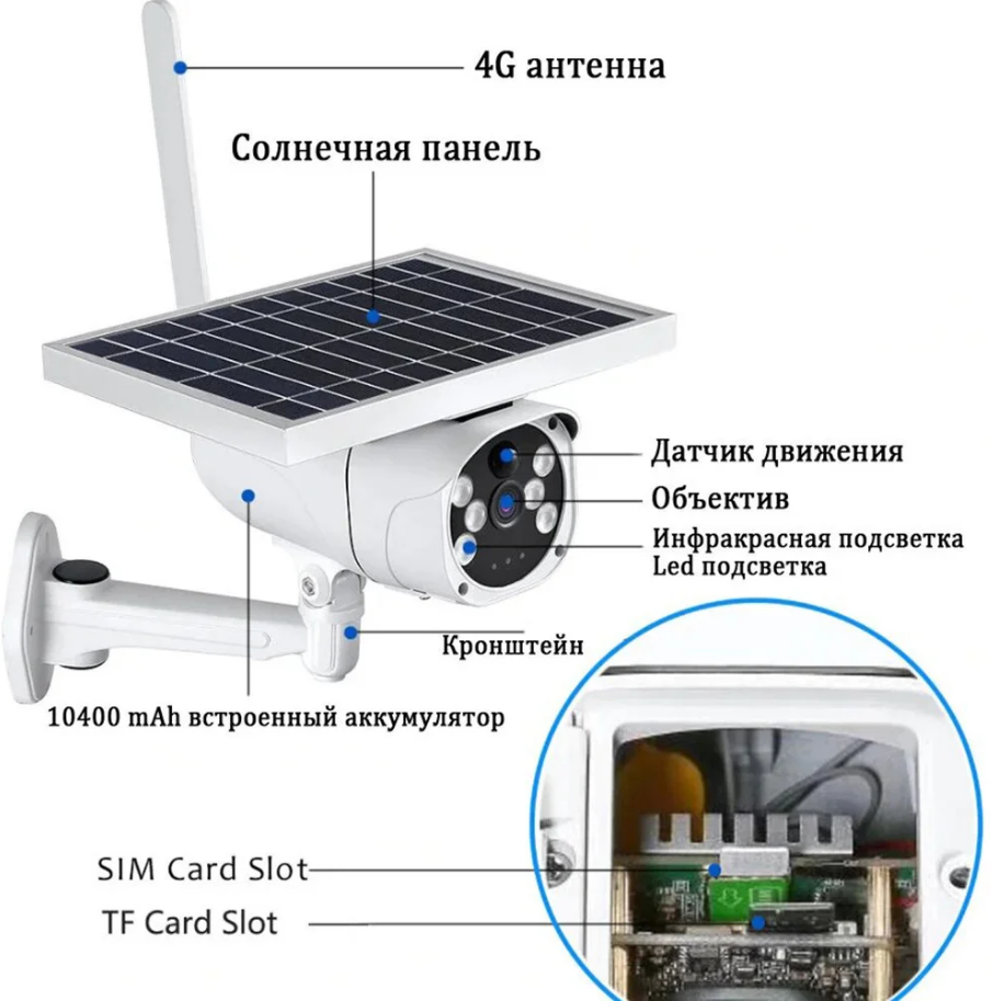 opera_snimok_2020_06_09_172054_images.ua.prom.st.png