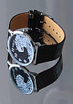 Часы унисекс Гепард, фото 2