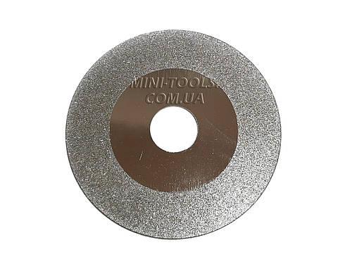 Mini-Tools - качественные инструменты и расходные материалы.