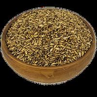 Расторопша семена оптом