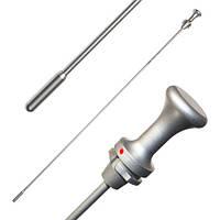 Заглушка (обтуратор неоптический стандартный) F24 для гистероскопа, W4033