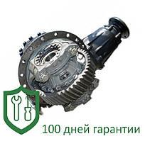 Редуктор КамАЗ-4310 (главная передача) среднего моста