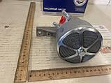 Масляный насос УМЗ 4215 с маслоприемник 4216.1011009-01, фото 2